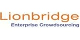 Lionbridge (internationaal)