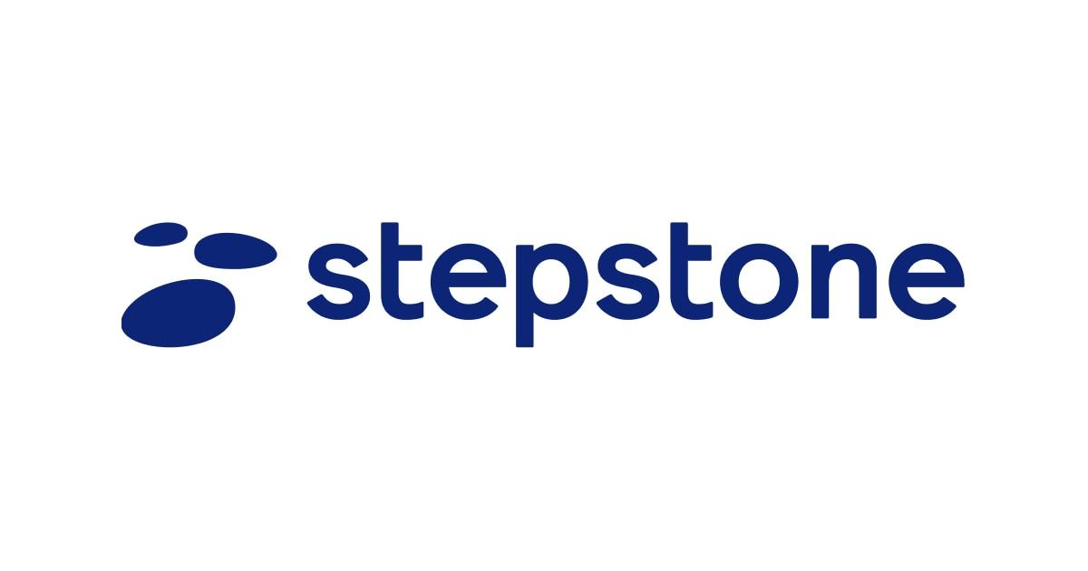 (c) Stepstone.nl